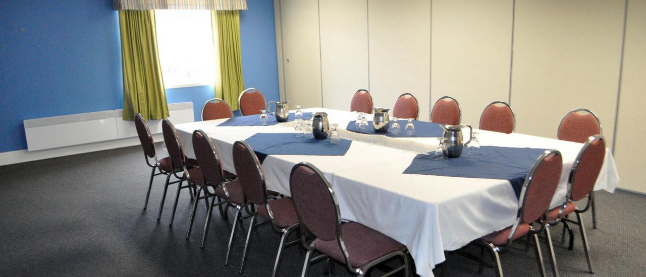 Meeting Room 1280x550