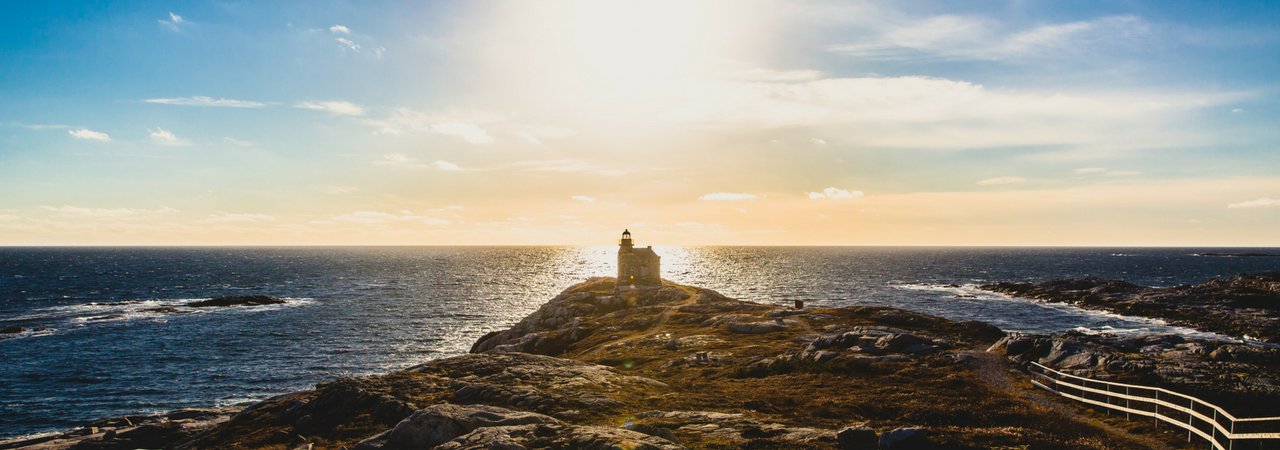 Rose Blanche Lighthouse 1280x450