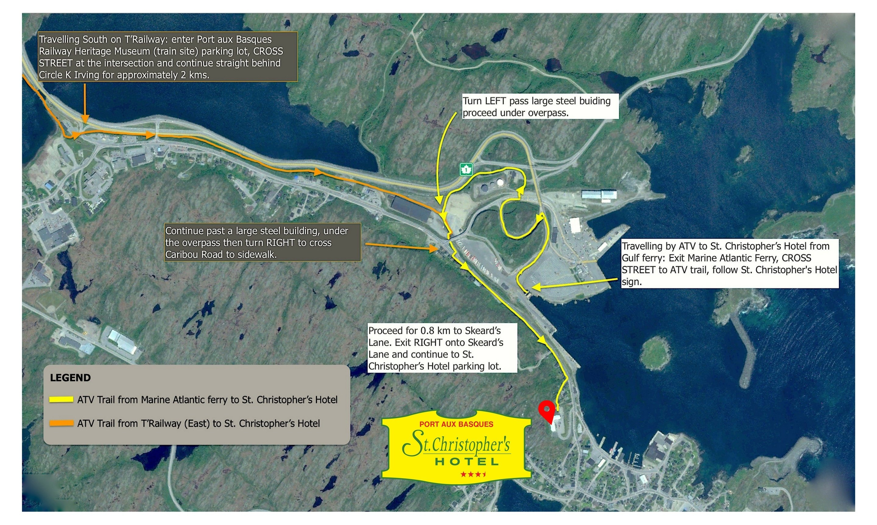 St-Christophers-Map-Feb-2018-ATV-Directions-from-Ferry-and-Trailway