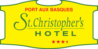 st-chris-hotel